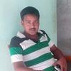gopal, 35, г.Калькутта