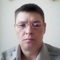 Алексий, 31 год, Козерог, Кемерово
