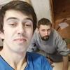 Андрей, 25, г.Кимовск