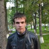 Aleksandr Trocenko, 30, Salekhard