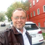 Александр 47 Самара