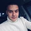 Николас, 30, г.Нижний Новгород