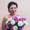 Elena, 52, г.Благовещенск (Амурская обл.)