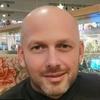 Юрий, 31, г.Москва