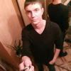 Дмитрий, 30, Селидове