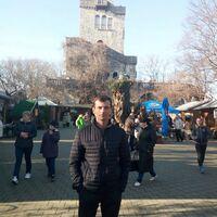 Денис, 36 лет, Рыбы, Краснодар