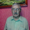 Акимжан, 61, г.Гай