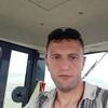 гиорги, 29, г.Иркутск