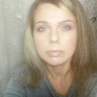 Татьяна, 37 лет, Рак, Ростов-на-Дону