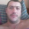 Константин, 30, Білгород-Дністровський