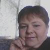 Natalya, 43, Mamontovo