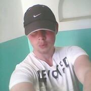 evgenli 29 Новосибирск