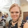 Оксана, 24, г.Красноярск
