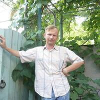 Александр, 49 лет, Рак, Азов