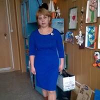 Ирина, 47 лет, Овен, Степное (Ставропольский край)