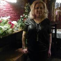 Елена, 50 лет, Телец, Нижний Новгород