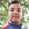 Ваня, 17, г.Братск