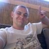 Константин, 31, г.Электросталь