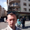 Andreas, 33, г.Doppleschwand