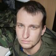Дмитрий Евгеньевич 27 Тихорецк