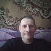 Тарас Домачевський, 47, г.Чемеровцы