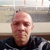 Эдуард, 44, г.Курган