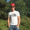 Дима, 24, г.Минск