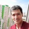 игорь, 54, г.Кропоткин