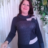 Anja, 34, г.Адыгейск
