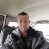 Николай, 37, г.Камень-на-Оби