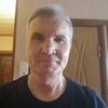 Вадим, 44, г.Новомосковск