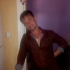 Aleksey, 31, Небит-Даг