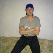 Алексей 34 Барнаул