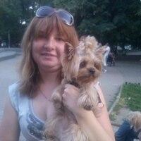 Мария, 28 лет, Водолей, Одесса