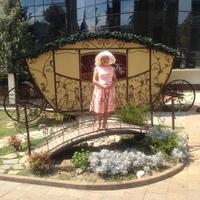 Людмила, 52 года, Дева, Волгоград