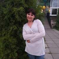 Ирина, 49 лет, Телец, Северодвинск