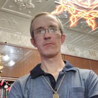 Jozef Ivliev, 48 лет, Весы, Саранск