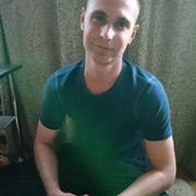 Сергей 26 Новгород Северский