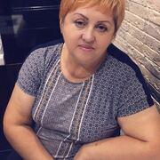 Нина 55 Уральск