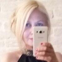 Марина, 42 года, Близнецы, Саратов