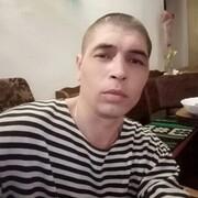 Алексей 34 Перевальск