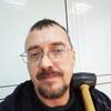 Сережа котик, 49, г.Сергиев Посад