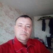 Денис 37 Самара