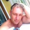 Дмитрий, 48, г.Артем