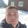 Алексей Тишин, 25, г.Южно-Сахалинск