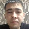Даниял, 28, г.Атырау