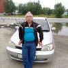 Вячеслав, 54, г.Нижневартовск