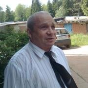 Михаил 66 Киров