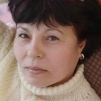 Елена, 50 лет, Овен, Новокузнецк