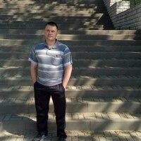 Александр, 44 года, Козерог, Санкт-Петербург